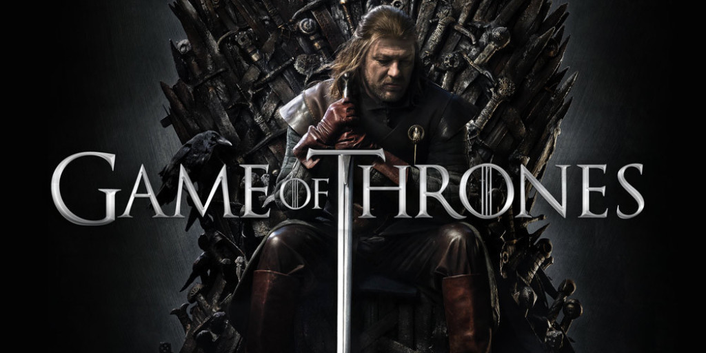 game-of-throne