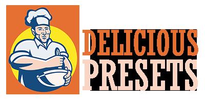delicious-presets-400px