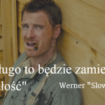 "Film: ""Slow West"""