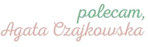 polecam_AC